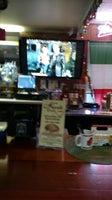Casanova's Bar