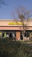 Aloha Nails & Spa