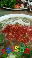Pho Thanh Do