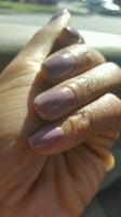 Magic Nails Prices Photos Reviews Newport News Va