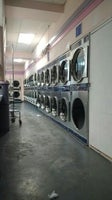 Big Bubble Laundromat