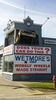 Wetmore Tire & Auto