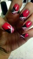 Jade Nails & Spa