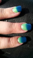 California Nails