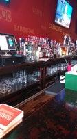 Lexa Bar & Garden