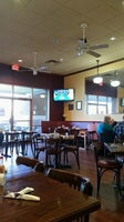 Desert Ray's Cafe