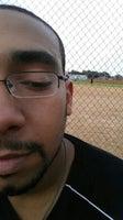 Pjs Softball Park