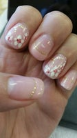 Venus Nails Inc