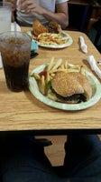 Little Diner