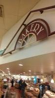Bi Rite Supermarket