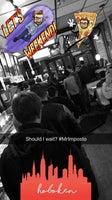 Imposto Restaurant & Pizza