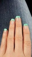 Nails 3000