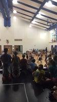 St. Mark's Episcopal Day School