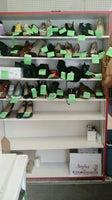Cow Hollow Shoe Repair