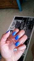 Nail Salon - Nail Trix