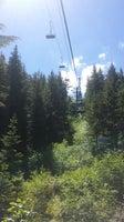 Mt Hood Adventure