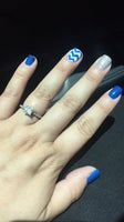 Petit Nails