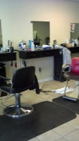 Franks Unisex Salon
