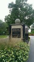 Ruth Lake Country Club