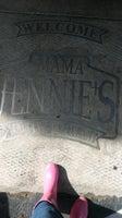 Mama Jennie's