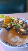 Chinese Garden Restaurant