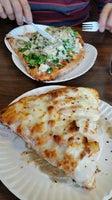Rocky's Ristorante And Pizzeria