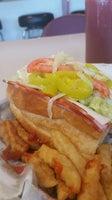 Lovettsville Pizza & Subs