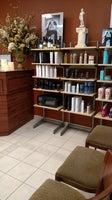 Renaissance Salon & Spa