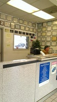River Oaks Automotive Center
