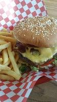 Flip's Original Hamburgers