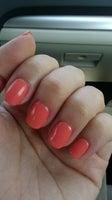 Naturally Nails And Spa