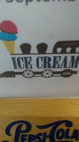 The Ice Cream Company