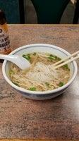 Hons Pho Noodle House