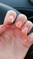 Kimi's Nails