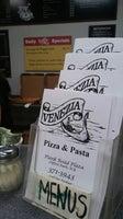 Venezia Pizza and Pasta