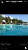 Rayford Crossing RV Resort