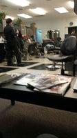 Bellevue Headlines Salon