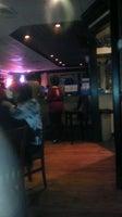 Muddy Waters Pub & Restaurant