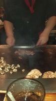 Osaka Steak House