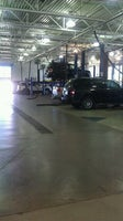 Wickstrom Ford Lincoln