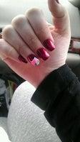 Ritzy Nails & Spa
