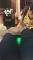 Liz Nail Salon and Spa