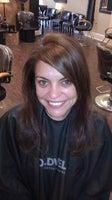 Styles by Stephanie // Sheree Mays Salon