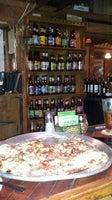 Gino's Bar & Restaurant