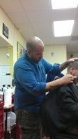 Choppers Barber Shop