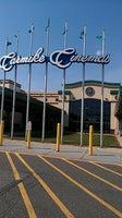 Carmike Oakdale Stadium 20