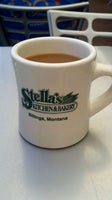 Stella's Kitchen & Bakery