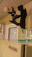 Sharon Davis School of Dance