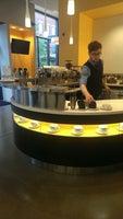 Parisi Café