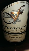 Forgeron Cellars